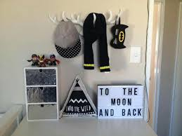 Dollsie This Rack At Kmart Love Hack To The Bits And Bobs Drawers A Wonderful Boys Room Done Out In Australia Style