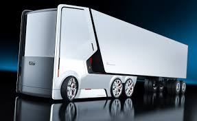 TRUCK FOR AUDI On Behance 2014 Mercedes Benz Future Truck 2025 Semi Tractor Wallpaper Toyota Unveils Plans To Build A Fleet Of Heavyduty Hydrogen Walmarts New Protype Has Stunning Design Youtube Tesla Its In Four Tweets Barrons Truck For Audi On Behance This Logans Eerie Portrayal Autonomous Trucks Alltruckjobscom Top 10 Wild Visions Trucking Performancedrive Beyond Teslas Semi The Of And Transportation Man Concept S Pinterest Trucks Its Vision The Future Trucking