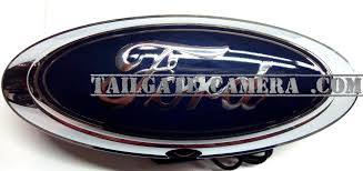 Ford,f150,tailgate,emblem,camera,ford,f250,tailgate,camera,f350 ... Set Of Delivery Truck For Emblems And Logo Post Car Emblem Chrome Finished Transformers Stick On Cars Unstored Blems In Stock Vintage Car Tow Truck Royalty Free Vector Image Auto Autobot Novelty Adhesive Decepticon Transformer Peterbuilt This Is A Custom Billet Blem That We Machined F100 Hood Ford Gear Lightning Bolt 31956 198187 Fullsize Chevy Silverado 10 Fender Each Amazoncom 2 X 60l Liter Engine Silver Alinum Badge Stock