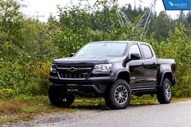 Comparison: 2018 Chevrolet Colorado ZR2 Vs 2018 Toyota Tacoma TRD ... Technical Design 2017 Ultimate Performance Truck Comparison 2018 Chevrolet Silverado 1500 Vs Ford F150 Ram Big Three 7 Fullsize Pickup Trucks Ranked From Best To Worst 2500 F250 Truck Comparison In San Angelo Tx Colorado Nissan Frontier Toyota Tacoma Review Youtube Two Lifted Fx4 Trucks With 24x12 Wheels 6 2019ramrebelpowerwagcomparison The Fast Lane 2019 Gmc Sierra