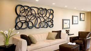 Primitive Living Room Wall Decor by Cascadecrags Com Living Room