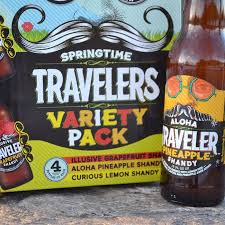 Jack O Traveler Pumpkin Shandy Calories by Curious Traveler Cans Meet The Travelers Pinterest Beer