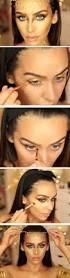 Carli Bybel Halloween 2015 by 26 Diy Halloween Makeup Ideas For Women Boholoco