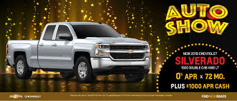 100 Used Diesel Trucks For Sale In Illinois Chevy Exchange Your Lake Bluff Dealership Of Choice A Chevrolet