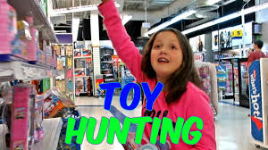 Tech Deck Fingerboards Walmart by Toy Hunting For Shopkins Num Noms Pokemon Tech Decks Toys R Us And