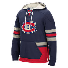 Reebok Nhl Montreal Canadiens Pullover Hoodie With Red/white ... Sanders Armory Corp Coupon Registered Bond Shopnhlcom Coupons Promo Codes Discount Deals Sports Crate By Loot Coupon Code Save 30 Code Calgary Flames Baby Jersey 8d5dc E068c Detroit Red Wings Adidas Nhl Camo Structured For Shopnhlcom Kensington Promo Codes Nhl Birthday Banner Boston Bruins Home Dcf63 2ee22 Nhl Shop Coupons Jb Hifi Online Nhlcom And You Are Welcome Hockjerseys Store Womens Black Havaianas Carolina Hurricanes White 8b8f7 9a6ac