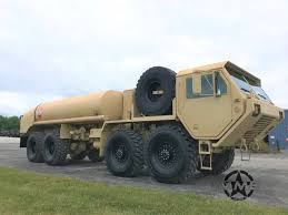 1983 Oshkosh M978 Hemtt Fuel Tanker Truck 8x8 SOLD - Midwest ... 59l67l Cummins Midwest Truck Parts Oil Pan Motive Gear Announces New Differential Catalog Tonneau Cover Buy Truck Accsories By Aftermarket Issuu Fuel Equipment Service Window Tint Kansas City Tting Intertional 2315474000 Bulk Loading Spouts S400 Turbo Cversion Kit Rdallsperformance And Trailer Show Peoria Illinois Offers Topoftheline Jeep Home Valley