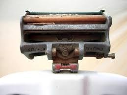Paidar Barber Chair Hydraulic Fluid by Restoring A Vintage 1920 U0027s Koken Barber U0027s Chair Badger U0026 Blade