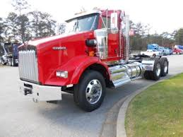 100 Trucks For Sale In Sc S Columbia