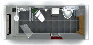 dekorationen luxus badezimmer grundriss begehbare dusche