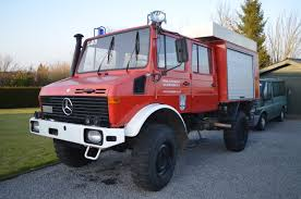 Unimog U1300L Doka Firetruck California Man Arrested For Taking Stolen Firetruck On Joyride Custom Fire Truck Cab Traing Simulator Faac Weekend At A Glance Frankenstein Trucks And Front Country 1962 Intertional Sale Classiccarscom Cc9753 Unimog U1300l Doka Firetruck Santa Claus Is Coming To Town On Here When Fighting Fire In Style 1938 Packard Super Eight Fi Hemmings Daily Amazoncom Eone Heavy Rescue Diecast 164 Model Generic Illustration View A White Background The Littler Engine That Could Make Cities Safer Wired Freddie The