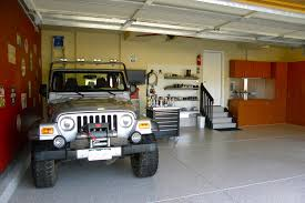 Photos: Truck Warehouse Accessories, - HUMAN ANATOMY DIAGRAM Ford Truck Accsorieshigher Standard Off Road Offroad Accsories High Performance Parts San Antonio Tx Hitches Brunswick Auto Repair Lake County Tavares Florida Modular Bumper Arb 4x4 A Ford Raptor Not Afraid Of The Dirt Las Vegas Lift Kits Level Tundra Quicksand Package Vip Tx U Jeep Offroad Fire Department Aerial Custom California Diesel In Rowlett 214 2957506 Y2