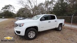 How About A 2017 Chevy Colorado Work Truck? Review At Marchant Chevy ... 2018 New Chevrolet Silverado 1500 4wd Double Cab 1435 Work Truck 3500hd Regular Chassis 2017 Colorado Wiggins Ms Hattiesburg Gulfport How About A Chevy Review At Marchant In Nampa D180544 Stigler 2500hd Vehicles For Sale Crew Chassiscab Pickup 2d Standard 3500h Work Truck Na Waterford