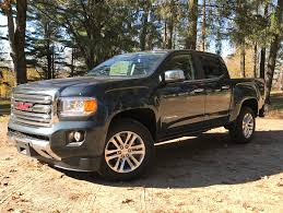 Lee Buick GMC Truck In Boonville | Your Oneida, Rome & Utica, NY ...