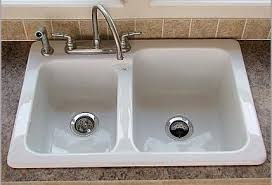 clean ceramic kitchen sink clean toilet clean ceramic stove top