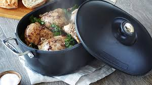 An All-Clad Dutch Oven Steal, A $20 Staub Baker And More Sur ... Coupons Sur La Table Shopping Deals Promo Codes Every Cook Derves Allclad Email Archive In Manhasset To Close After 19 Years Newsday Cyber Monday Sales And Deals Flight Promo Codes Southwest Most Popular Discount Stores 5 Trends Guide Your Black Friday Marketing 2019 Emarsys Surlatable Eating Las Vegaseating Vegas La Table Code Regal Hair Exteions Best Online Retailer Running A Sale Best On Kitchen
