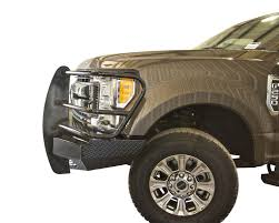 Frontier Truck Gear 130-11-7006 Pro Series Replacement Front Bumper ... Xtreme Series Replacement Front Bumper Truck Gadgets Frontier Accsories Gearfrontier Gear Wheel To Step Bars 400 41 0010 Auto Favorite Customer Photos Youtube Grill Guard 0207003 Parts Rxspeed Ford F250 2010 Full Width For 3207009 Black Hd Buy 2314007 Grille In Cheap Price On Amazoncom 3108005 Automotive 215003 Fits 1518 Yukon Xl