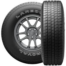 Details For Uniroyal® Laredo® Cross Country | Calabro Tire & Auto ... Automotive Tires Passenger Car Light Truck Uhp Double Coin Best Light Truck Branded Tires 825r16 Ratings The Classic Pickup Buyers Guide Drive Best 2018 For Highway Driving Astrosseatingchart China Whosale Radial Tyres Suv Pcr Superlite Tire Chain Systems Industrys Lightest Robust Supplier Ltr 825r16lt Dunlop Manufacturers Qigdao Keter Sale Buy Crosscontact Lx20 For Suvs Allseason Coinental Small Pickup Check More At Http 15 Inch 265 70r16