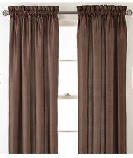 Jcpenney Traverse Curtain Rod by Chris Madden Curtains U2013 Curtain Ideas Home Blog