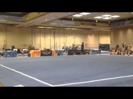 Usag Level 4 Floor Routine 2015 by Usag Level 4 Floor Routine Music Download Mp3 5 33 Mb U2013 Download