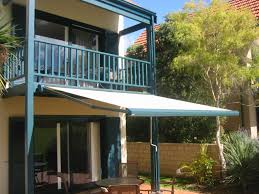 Folding Arm Awnings Perth Folding Arm Awnings Luxaflex Bpm Select The Premier Building Product Search Engine Awnings Fold Out Retractable Automatic Blinds Residential A Custom Outdoor Retractableawningscom Motorized Or Manual Awning Signature Shutters Slide Wire Canopy Awning Retractable Shade For Backyard Roma 40x25m Motorised Youtube Decks Hgtv