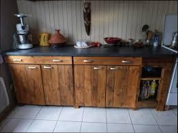 meuble cuisine palette meuble cuisine tutoriel meuble cuisine palette