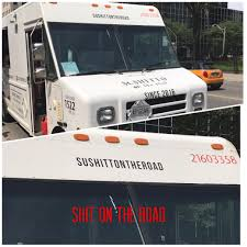 Shit On The Road :: Toronto Food Truck : CrappyDesign Study Finds Food Trucks Sell Safer Than Restaurants Time Toronto Moves To Loosen Restrictions On Food Trucks The Globe And Mail Truck Threatens Shutter Game Of Thrones Dinner Eater Twitter Catch Sushitto On The Road At 25 Alb Softy Roaming Hunger Kal Mooy 8 New Appetizing Eateriesonwheels Taste Test Truckn Best New In 2013 For Yogurtys Pinterest Fest Shows Canjew Attitude Forward Inhabitat Green Design Innovation Architecture