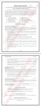 Sales Executive Resume Sample Loaded With Accomplishments Sales And Marketing Resume Samples And Templates Visualcv Curriculum Vitae Sample Executive Director Of Examples Tipss Und Vorlagen 20 Cxo Vp Top 8 Cporate Sales Executive Resume Samples 10 Automobile Ideas Template Account Free Download Format Advertising Velvet Jobs Senior Simple Prting Objective Best Student Valid