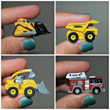 Tonka Tinys Are Small But MIGHTY! - Naturally Cracked 4runner Tonka Trucks Stretch Tundras And Soedup Vans Surprise Blind Boxes Mini Trucks Youtube Tinys Complete Collection By Funrise Hasbro Antiques Art Vintage Truck Crane 1902547977 Cheap Trophy Find Deals On Line At 197039s Toys A Scraper In Yellow Dump Jumbo Foil Balloon Walmartcom 1970s 5 Pressed Steel Lot Set Of 9 Diecast Review Wagoneer With Snowmobile Trailer 1081