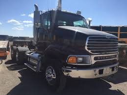 HeavyTruckDealers.com :: All Heavy Spec Truck Listings Sterling Tow Truck The Bullet A Sterlingbranded Dodge Ra Flickr Sterling Trucks For Sale In Fl 1940 Chain Drive Youtube Hvytruckdealerscom All Heavy Spec Listings Trucks In South Dakota For Sale Used On Hoods 2001 A9500 Tpi Cormach 400 E4 On Knuckleboom Trader Wikipedia Western Ltd Opening Hours 18353 118 Avenue Nw Minnesota Buyllsearch