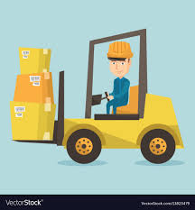 Warehouse Worker Moving Load By Forklift Truck Vector Image Wide Load Regulations Rules Flags And Permit Costs By State Wooden Crate On Oversize Truck Shipment Stock Photo Picture King Launches Voyager Series Mechanics Bodies Trailerbody Mobile Measurement Selfcontained Weight Scales Onboard Wireless Truckweight Small Self Crane For Sale Lift Capacity 2 Ton Buy China Dofeng 4x2 4 Tons Lorry Mounted With For Jwh Hydraulics Ltd Waste Management Equipment Tiltn_load Trucks Vehicles Rays Trash Service Classic Big Rig Blue Sign Oversized Stop