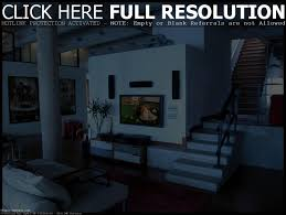 Living Room Theatre Boca Raton Florida by Luxury The Living Room Theater Decor With Home Interior Design