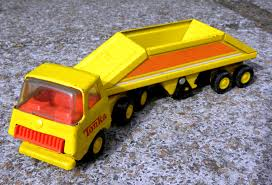 Tonka Metal Tonka Dump Truck Google Search Childhood Memories Vintage Metal Tonka Trucks Truck Pictures Mighty Toy Crane 1960s To 1970s Youtube Large Yellow Metal Tonka Toys Tipper Truck 51966 Model 2900 Mighty 2 Dump Trucks And With Fords F750 The Road Is Your Sandbox Steel Classic Loader Toys R Us Australia Join The Fun Vintage Super Hot Wheels Blog Fire Tiny Semi Low Boy Trailer Bulldozer Profit
