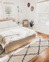 pin rory auf bedroom ideas schlafzimmer teppich