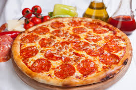 Code Promo Name Badges International. Youtube Tv Coupon Code ... Pizza Hut Coupon Code 2 Medium Pizzas Hut Coupons Codes Online How To Get Pizza Youtube These Coupons Are Valid For The Next 90 Years Coupon 2019 December Food Promotions Hot Pastamania Delivery Promo Bridal Buddy Fiesta Free Code Giveaway