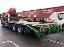 2014 - Central Crane Technicians Tsi Truck Sales Ottawa Repair For Trucks And Trailers Mitsubishi Fuso Dealer Vaughn Used Cars Richmond Ky Central Ky Jp Rivard Trailer Inc Service 2014 Kenworth T680 Tandem Axle Sleeper For Sale 9480 Pacific Llc Products Vehicles Mays Fleet Syracuse Ny 2012 Freightliner Scadia Daycab 8871 Tractors Semis Inventory South For Sale Broxton Ga