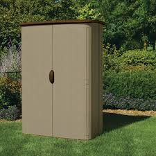 Rubbermaid Horizontal Storage Shed Canada by Find Out Why Vertical Storage Sheds Homeblu Com