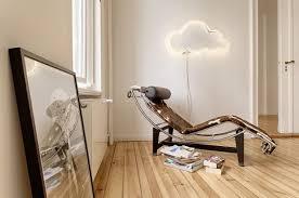 wanddeko ideen für kahle wände schöner wohnen