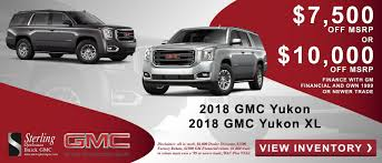 Sterling Buick GMC In Opelousas, LA | A Lafayette, Carencro ... Used Trucks At Service Chevrolet In Lafayette Vmark Cars Fredericksburg Va New Sales B P Auto Paterson Nj Courtesy Broussard Chevy Dealer Near Your Hino Truck Parish Is Your 1 Commercial Car Serving Enterprise Certified Suvs For Sale Ford Lake Charles La Bolton Amerifirst Center Hialeah Gardens Fl Cadillac Maggio Buick Gmc Roads Baton Rouge Highland Mi Lafontaine