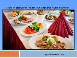 Steps In Best Caterer For Your Wedding | Orlando Food Trucks By ... Foodtruck Venue La Cart Opens Near Dtown Orlando Los Angeles Closed Mustache Mikes Italian Ice Food Truck Florida Hawaiian Franchise Kona Dog Opportunity Trucks Can You Get An Auto Glass Repair Topclass Jamaican Grill Roaming Hunger Eat St Returns To Film In January More Of It Camel Tow Tacos My Fun Life Bazaar Hard Rock Cafe Artwork By Cj Hughes Custchalkcom Ranks As Third Most Food Truckfriendly City Country Regions Truck Events Face Competion For Trucks And Customers