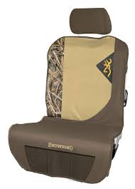 Browning | Browning Pet Passenger Seat Cover | Canvasback Pet Supplies Camo Seatsteering Wheel Covers Floor Mats Browning Lifestyle Truck Accsories The Best 2018 Amazoncom Seat Cover Bench Breakup Full Size Tactical Car Suv 284675 Custom Leather Sheepskin Pet Upholstery Cheap Find Deals On Line At Air Force Velcromag Pink Beautiful Walmart For Chevy Trucks Things Mag Sofa Chair Universal Bench Seat Cover Universal Lowback Camouflage 47 In X 21 5 Covermsc7009 Mossy Oak Infinity 6549