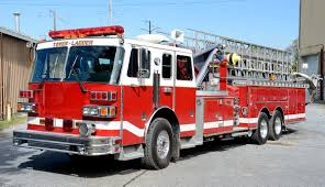 Used Fire Trucks | Command Fire Apparatus | Buy & Sell Wwwemergencyrigsnet Users 14 80_0001275jpg H1 Pinterest 66 Firewalker Skeeter Brush Trucks 1986 Chevrolet K30 Truck For Sale Sconfirecom Bulldog 4x4 Firetruck 4x4 Firetrucks Production Trucks Fire Apparatus Emergency Rescue Chief Vehicles 2017 Ford F550 Supercab Xl Used Details The Rig Firefighting Equipment M T And Safety Dresden Type Vi Muv Hme Inc Ga Chivvis Corp Sales Service