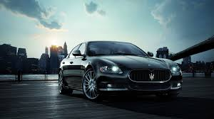 full hd 1080p cars wallpapers high definiton wallpapers