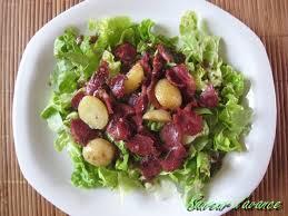 comment cuisiner les pommes de terre de noirmoutier la primeur de l ile de noirmoutier une saveur d avance