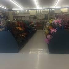 hobby lobby fabric stores 1555 gause blvd slidell la phone