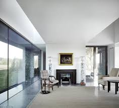 100 Best Contemporary Homes Grand Designs Kevin McCloud Reveals Britains Best New