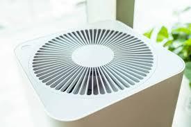 klimaanlage fürs schlafzimmer test empfehlungen 04 21