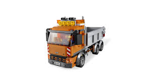 Dump Truck (4434) | Traffic, City, 2012 | BricksFirst: LEGO Themes ... Lego City 4432 Garbage Truck In Royal Wootton Bassett Wiltshire City 30313 Polybag Minifigure Gotminifigures Garbage Truck From Conradcom Toy Story 7599 Getaway Matnito Detoyz Shop 2015 Lego 60073 Service Ebay Set 60118 Juniors 7998 Heavy Hauler Double Dump 2007 Youtube Juniors Easy To Built 10680 Aquarius Age Sagl Recycling Online For Toys New Zealand