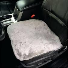 Seat Cushions For Truck Drivers Best Cushion As Seen On Tv Gel - Memory Foam Seat Cushion Set Bodsupport Amazon New Product Cooling Adult Stadium Car Bus Driver Outdoor Amazoncom Wondergel The Origional Seat Cushion With Washable Cover Air Hawk Top Deals Lowest Price Supofferscom My Drivers Fix Dodge Diesel Truck Resource Ergonomic Reviews Office Chair Pillow For Drivers Best Treatment Sciatic Nerve Sciatica Pain Relief Permanent Repair Diy Dodge Ram Forum Forums Truck Driver Cushions Archives Truckers Logic Pssure Relieving Youtube Who Else Wants Gel For And Trailer 5 Cushions R J Trucker Blog