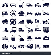 Truck Icons Set Set 36 Truck Stock Vector (Royalty Free) 638239927 ... Truck Icons Royalty Free Vector Image Vecrstock Commercial Truck Transport Blue Icons Png And Downloads Fire Car Icon Stock Vector Illustration Of Cement Icon Detailed Set Of Transport View From Above Premium Royaltyfree 384211822 Stock Photo Avopixcom Snow Wwwtopsimagescom Food Trucks Download Art Graphics Images Ttruck Icontruck Icstransportation Trial Bigstock